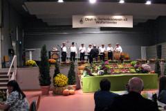13-Erntedankfest-Obst-und-Gartenbauverein-Wolfartsweier